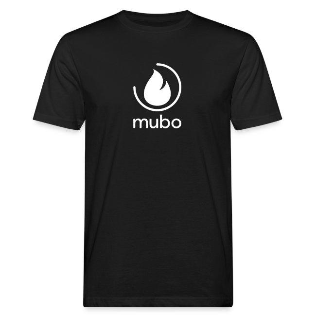 mubo logo
