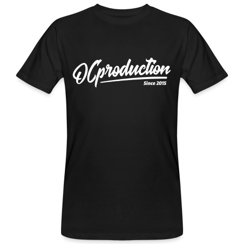 Original Style - T-shirt bio Homme