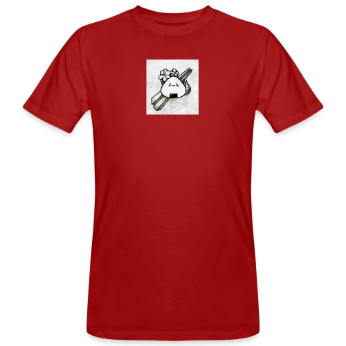 c26f58f9 6b9d 471a bcc6 3a15281adc45 - T-shirt ecologica da uomo
