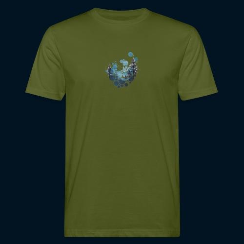Camicia Flofames - T-shirt ecologica da uomo