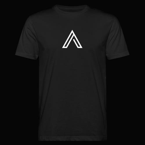 LYNATHENIX Official - Men's Organic T-Shirt
