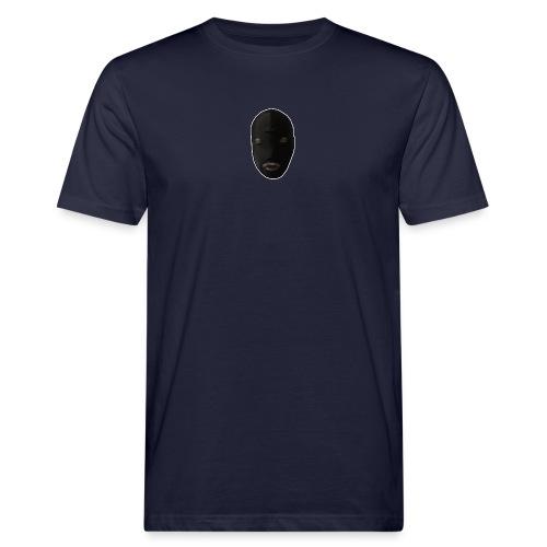 Rahat tiskiin Tee - Miesten luonnonmukainen t-paita