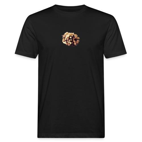 Deez Nuts - Mannen Bio-T-shirt