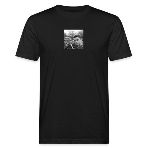 That Weekly Vlog - Men's Organic T-Shirt
