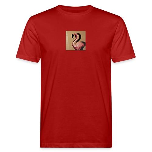 ingo - Ekologisk T-shirt herr
