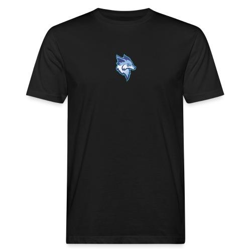 ClutcherZz logo - T-shirt bio Homme
