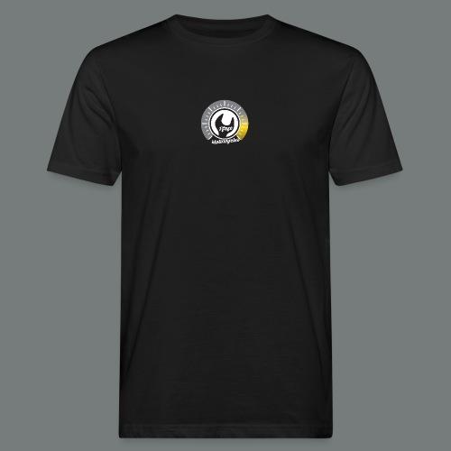 FFNZOMOTORCYCLES - T-shirt bio Homme
