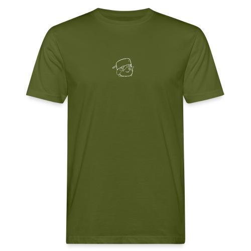 DonnyShirt - Men's Organic T-Shirt