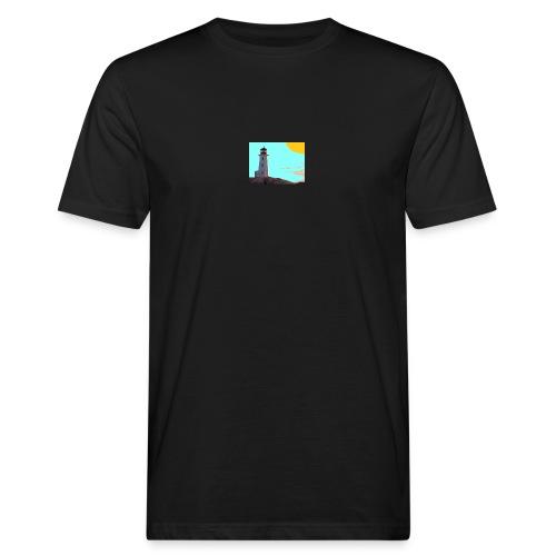fantasimm 1 - T-shirt ecologica da uomo