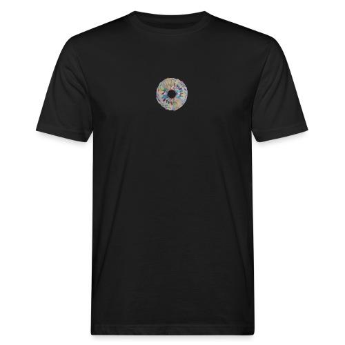 Carte GIOCO DELLA RISONANZA MULTIFUNZIONALE - T-shirt ecologica da uomo