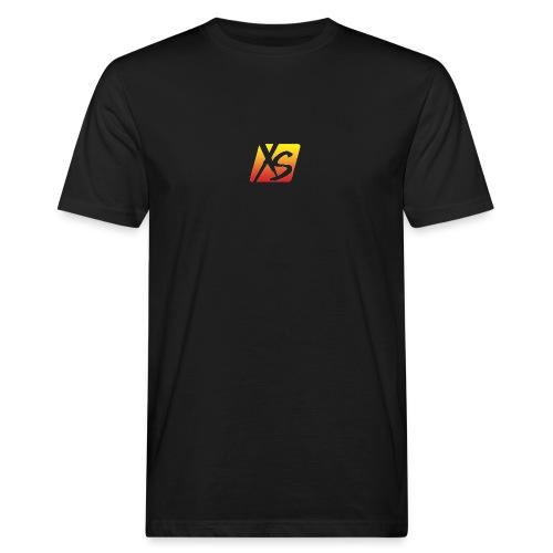 xs - Camiseta ecológica hombre