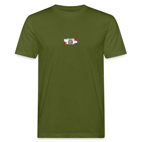 images 5 - Camiseta ecológica hombre