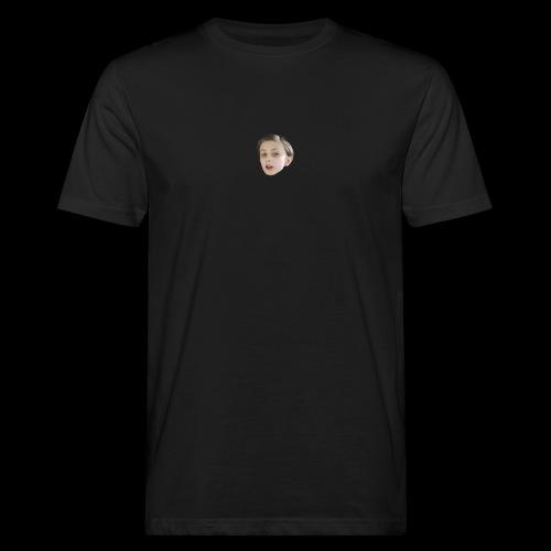 gurkis idol - Ekologisk T-shirt herr