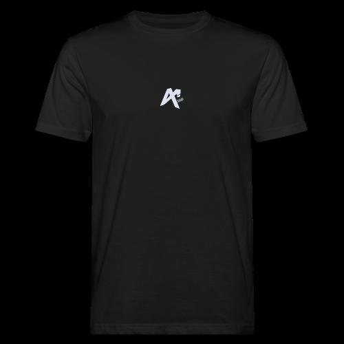 Logo Amigo - Men's Organic T-Shirt