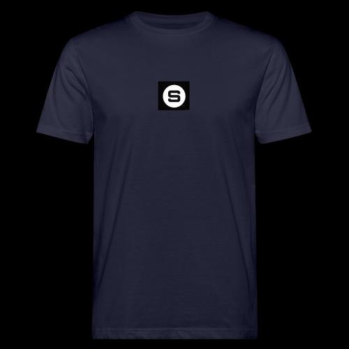 Smart' Styles V1 - Men's Organic T-Shirt
