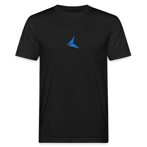 butterflie - Men's Organic T-Shirt