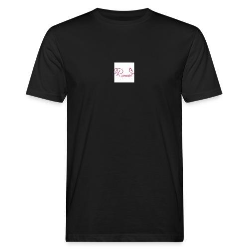 Romane - T-shirt bio Homme