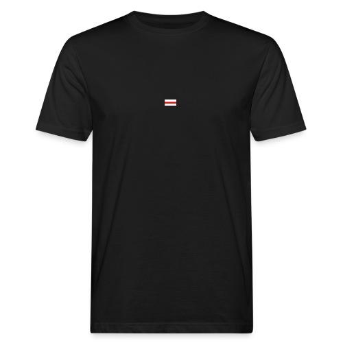Hype - Männer Bio-T-Shirt