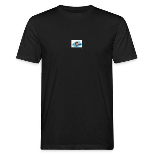 Derr Lappen - Männer Bio-T-Shirt