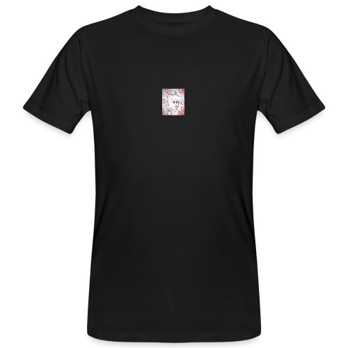 FB_IMG_1449185055048-jpg - T-shirt ecologica da uomo