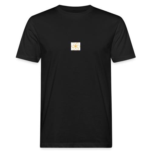 espace - T-shirt bio Homme