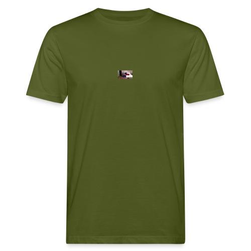 Gabes monster of doom - Men's Organic T-Shirt