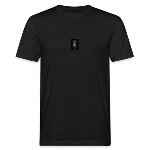 Nigga - Camiseta ecológica hombre