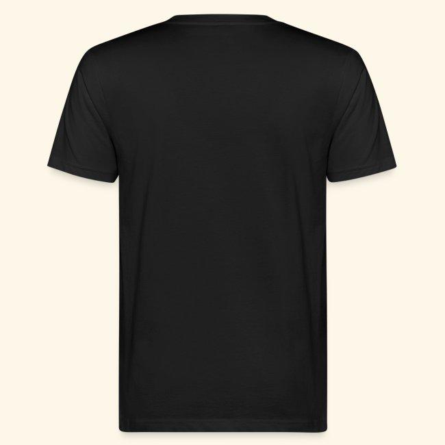 CAFF - Official Item - Shaolin Warrior 4
