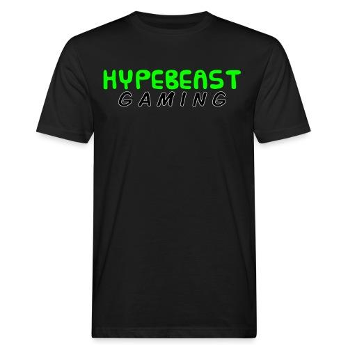 Hypebeast Texy - Men's Organic T-Shirt