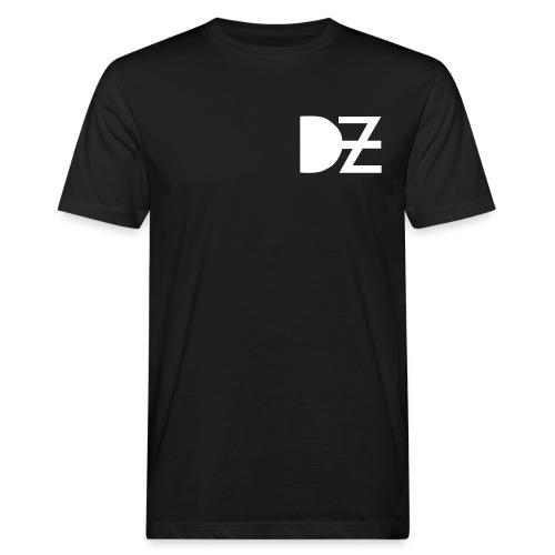 DZ - Männer Bio-T-Shirt