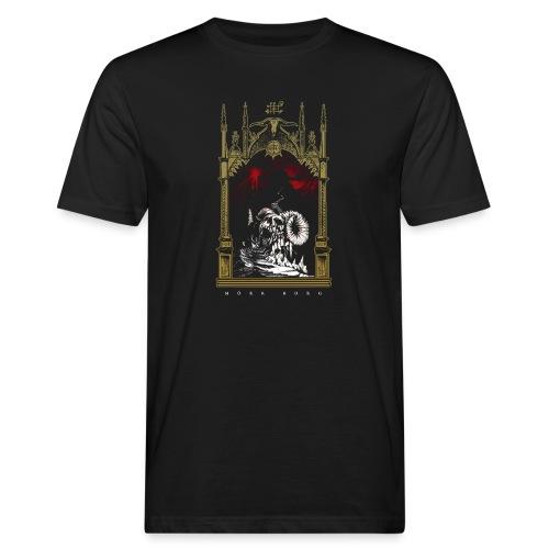 SHE - Men's Organic T-Shirt