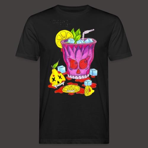 MOJITO LEMON - T-shirt bio Homme