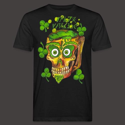 St Patrick - T-shirt bio Homme
