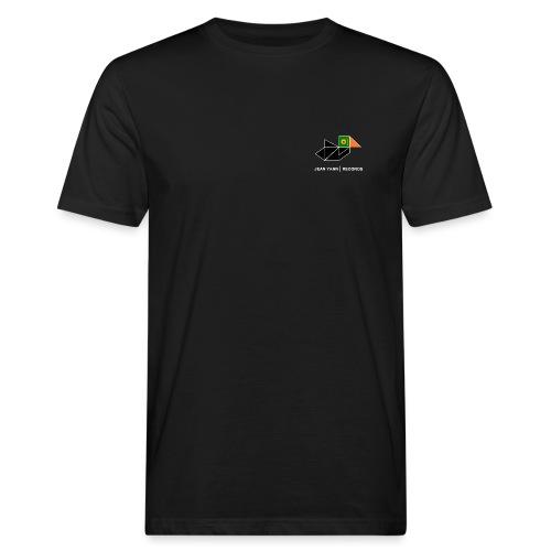 Jean Yann Records - Men's Organic T-Shirt