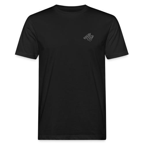 MALLORCA - Camiseta ecológica hombre