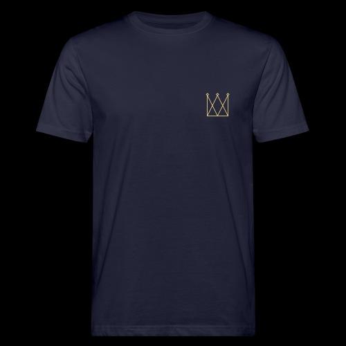 ♛ Legatio ♛ - Men's Organic T-Shirt
