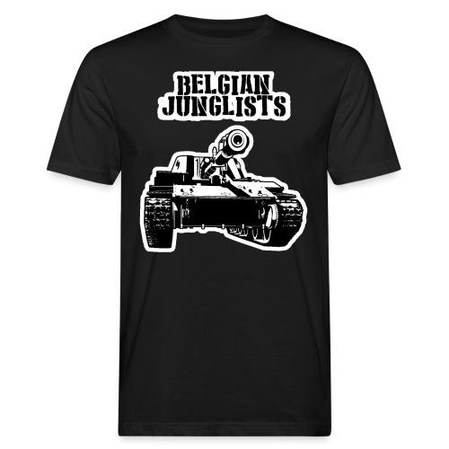 Tshirtbig - Men's Organic T-Shirt