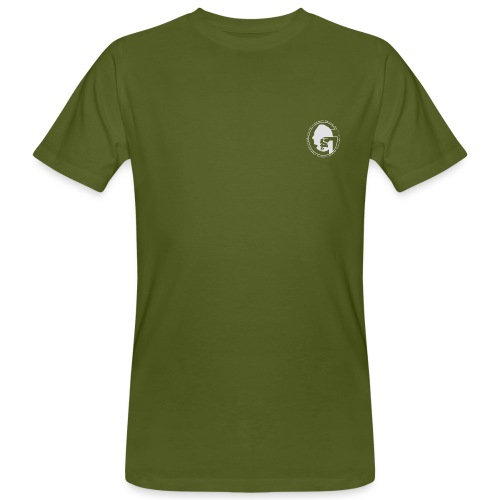 test2 png - Ekologiczna koszulka męska