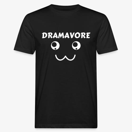 Dramavore - T-shirt bio Homme