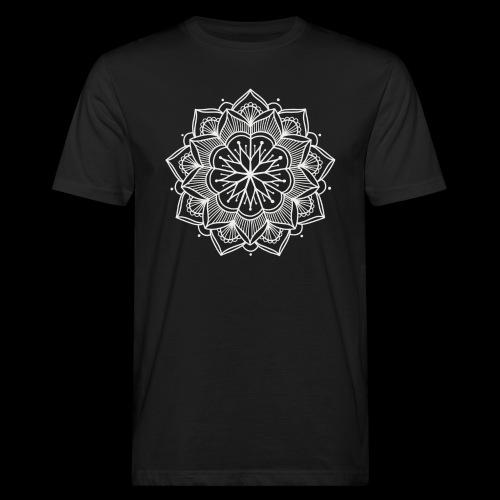 41685E54 3BE5 4A63 9080 F17E02BECF3B - Miesten luonnonmukainen t-paita