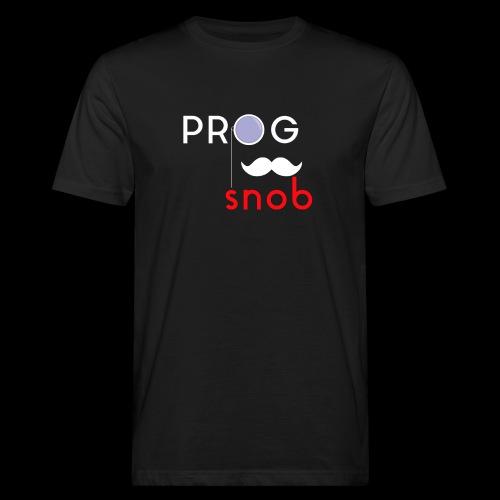 NUOVO3 png - Men's Organic T-Shirt