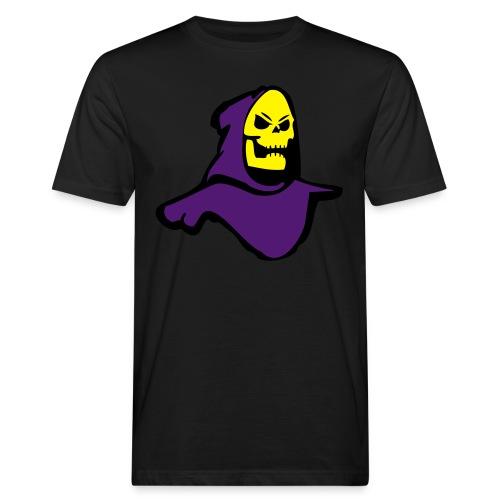 Skeletor - Men's Organic T-Shirt