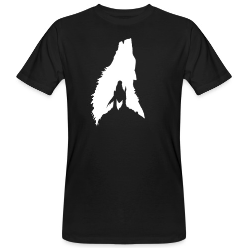 Knight Artorias, The AbyssWalker - T-shirt ecologica da uomo