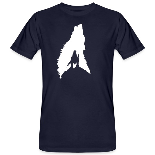 Knight Artorias, The AbyssWalker - T-shirt ecologica da uomo