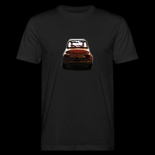 500gold - T-shirt ecologica da uomo