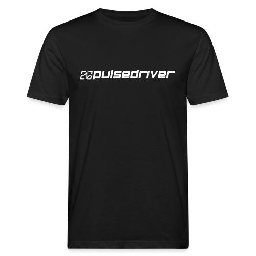 Pulsedriver Beanie - Men's Organic T-Shirt
