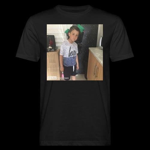IMG 0463 - Men's Organic T-Shirt