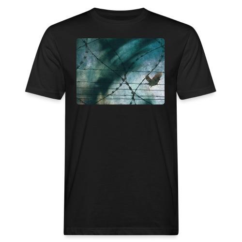 № 99 [libertatem] - Men's Organic T-Shirt