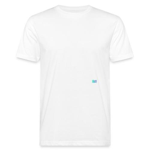 Le juste vivra par la foi - T-shirt bio Homme