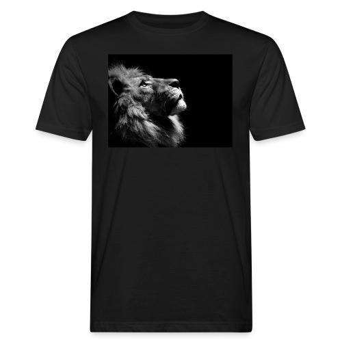 af2008e0d300f6fd3ca5b2617a06dff6 - Økologisk T-skjorte for menn